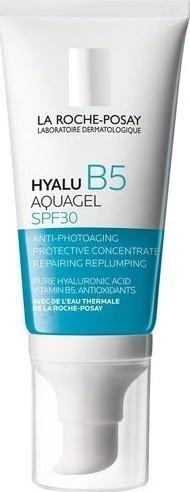 La Roche-Posay Hyalu B5 Aquagel SPF30