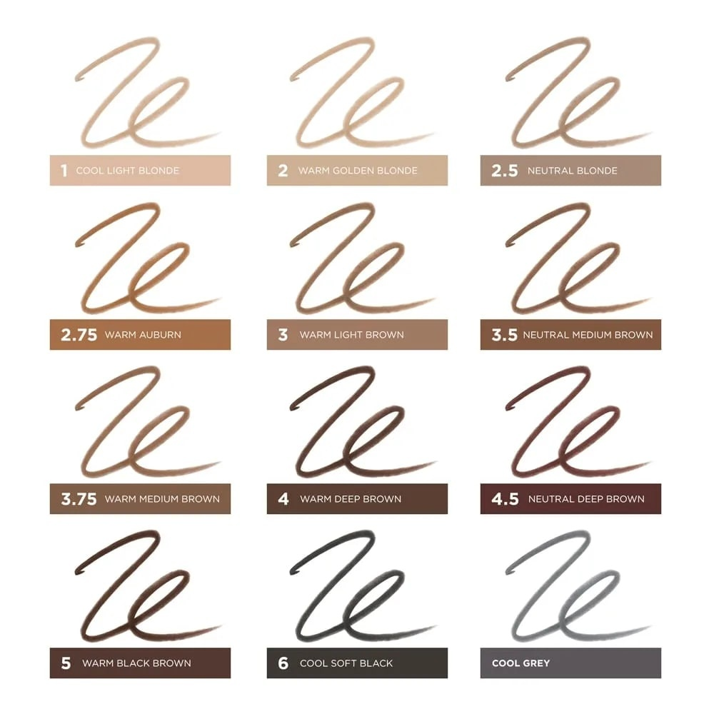 103-benefit-precisely-my-brow-eyebrow-pencil-swatches.jpg