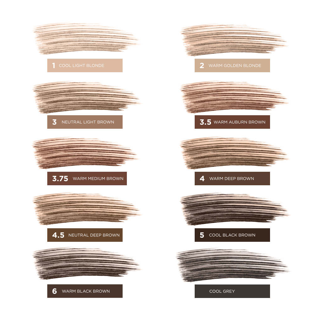 104-benefit-gimme-brow-volumizing-eyebrow-gel-swatches.jpg