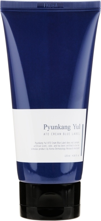Pyunkang Yul ATO Cream Blue Label
