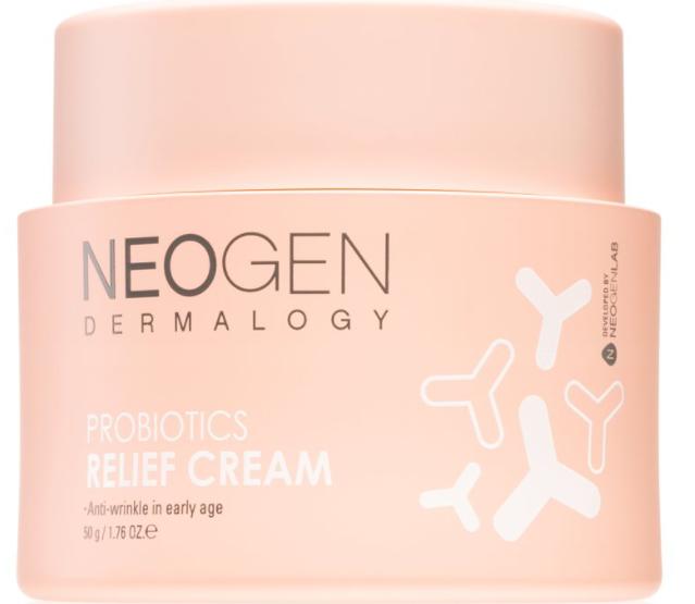 NEOGEN Probiotics Relief Cream