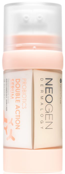 NEOGEN Probiotics Double Action Sérum