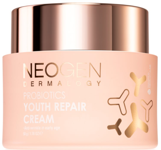 NEOGEN Probiotics Youth Repair Cream