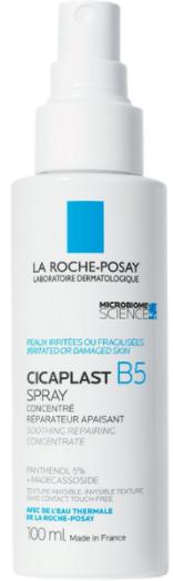 La Roche-Posay Cicaplast B5 Spray