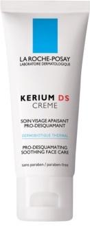 La Roche-Posay Kerium DS Cream