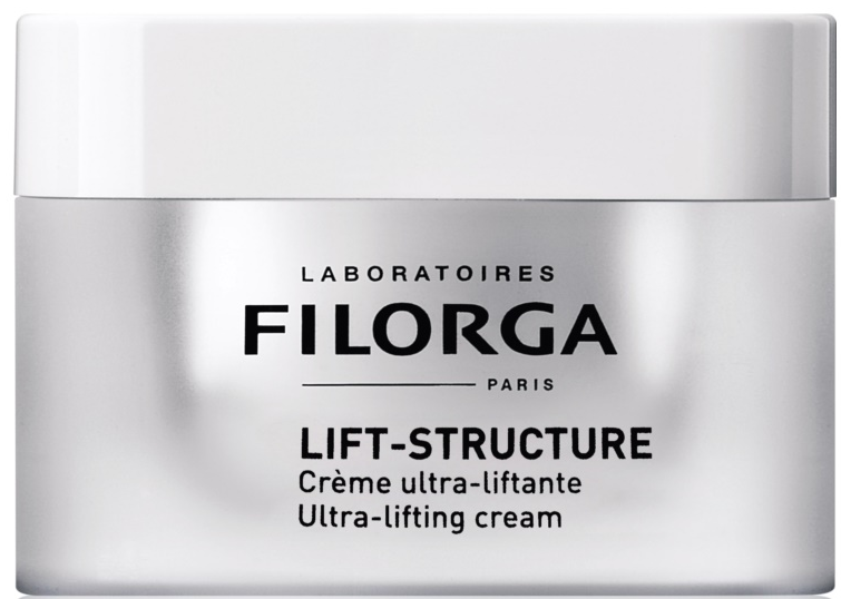 Filorga Laboratoires Lift-Structure Ultra-Lifting Cream