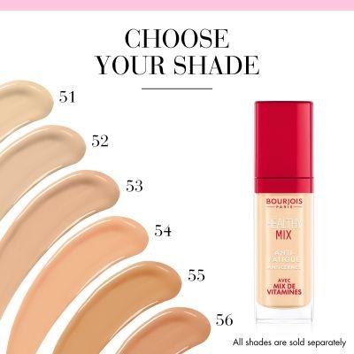135-bourjois-healthy-mix-concealer-shade-range.jpg