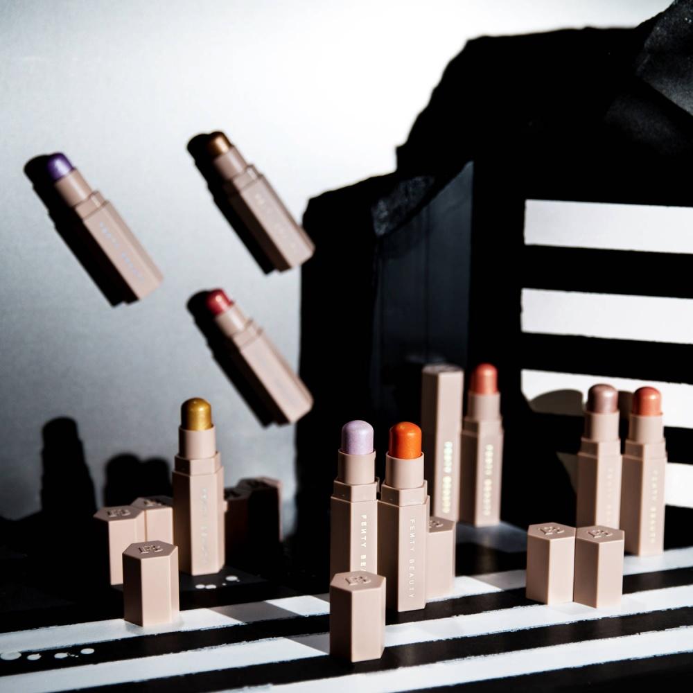 154-fenty-beauty-shimmer-skinstick-campaign.jpg