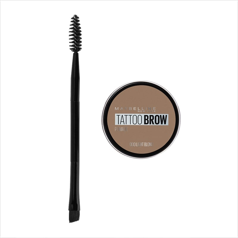212-maybelline-brow-tint-pomade.jpg