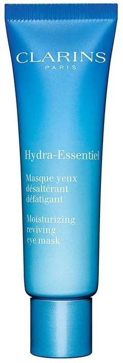 Clarins Hydra-Essentiel Cooling Eye Mask