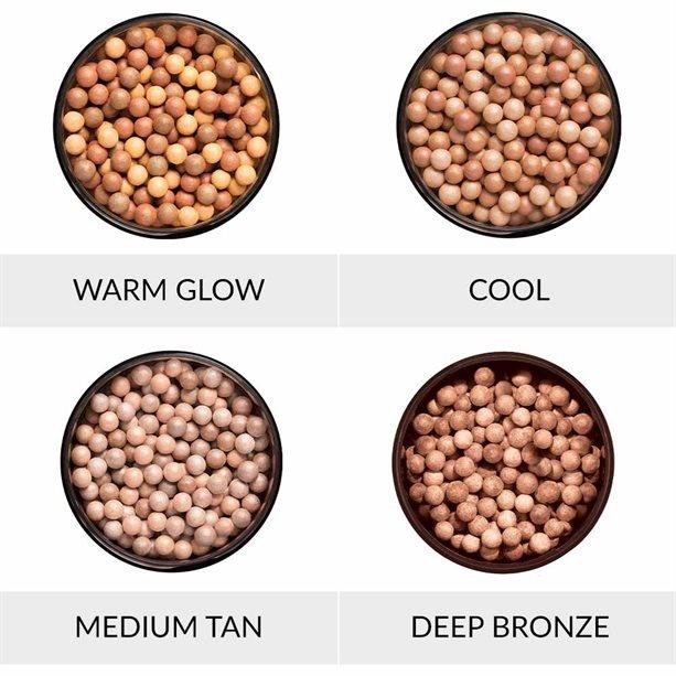 286-avon-true-color-bronzing-pearl.jpg