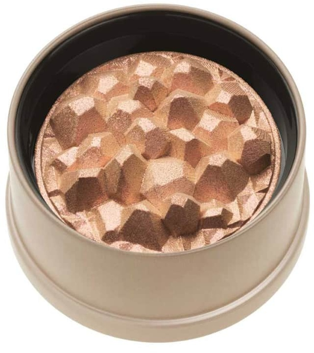 Urban Decay Stoned Highlighter