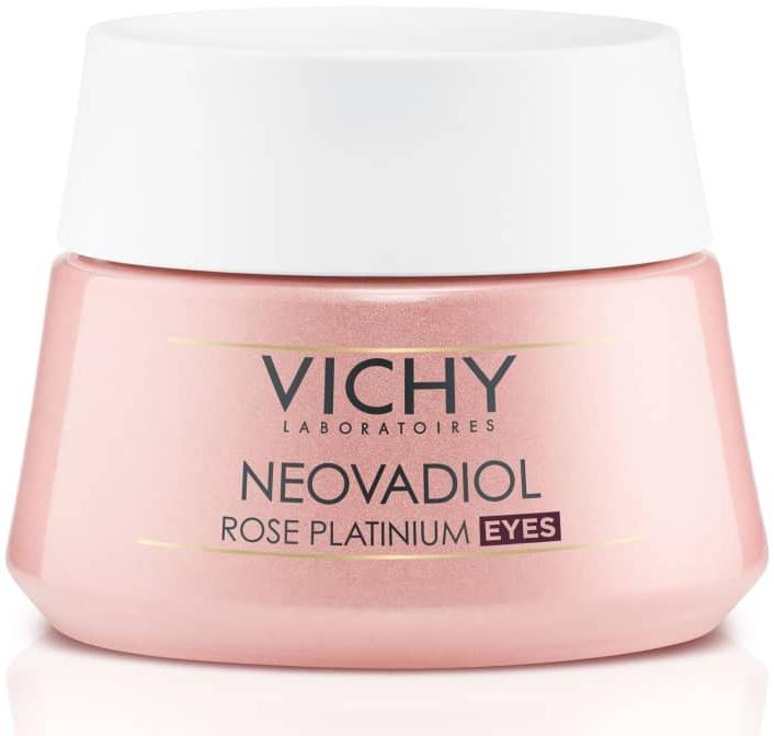 Vichy Neovadiol Rose Platinium Eye Cream