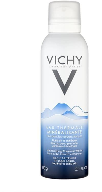 Vichy Thermal Spa Water Spray