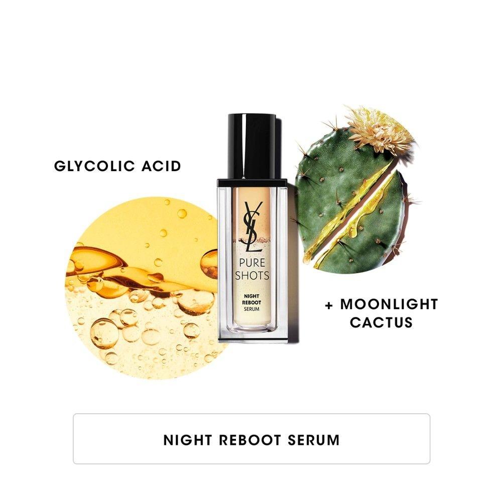 3156-ysl-pure-shots-night-reboot-serum-3614272353220-ingredients-2.jpg