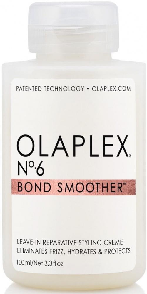 Olaplex N°6 Bond Smoother