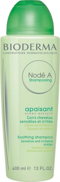 Bioderma Nodé A Soothing Shampoo