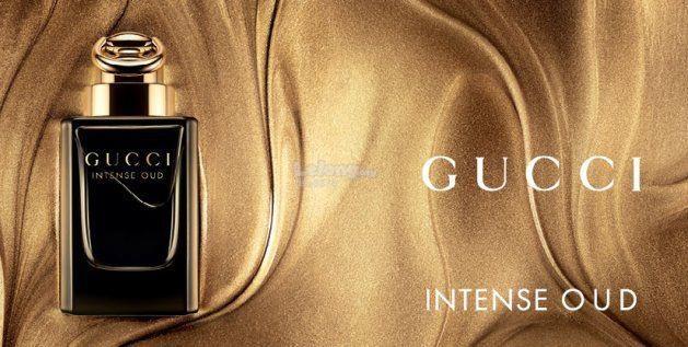 381-gucci-intense-oud-edp.jpg