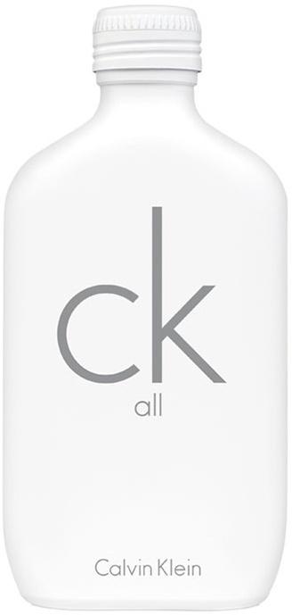 Calvin Klein All Eau de Toilette