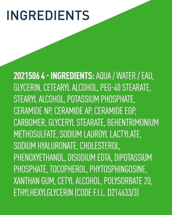 43-cerave-hydrating-cleanser-zlozenie.jpg