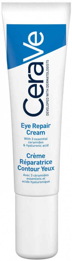 CeraVe Repair Eye Cream
