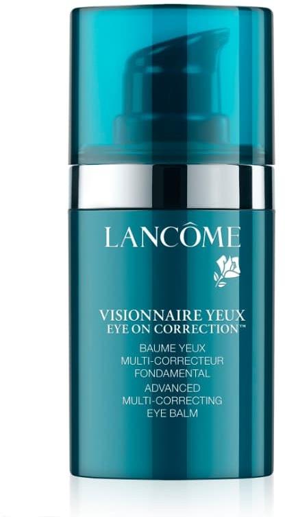 Lancôme Visionnaire Eye Balm
