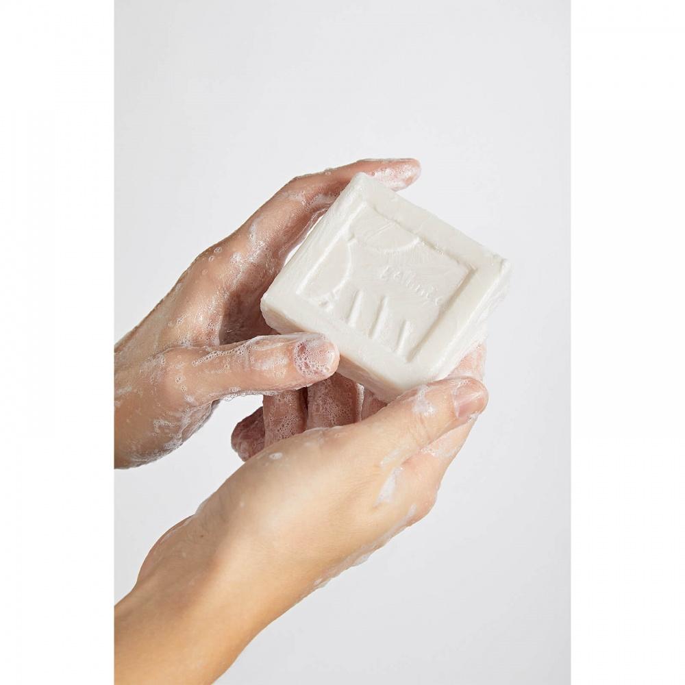 6329-gallinee-prebiotic-cleansing-bar-perfume-free-1.jpg