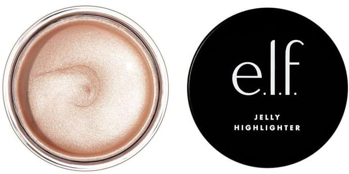 e.l.f. Jelly Highlighter