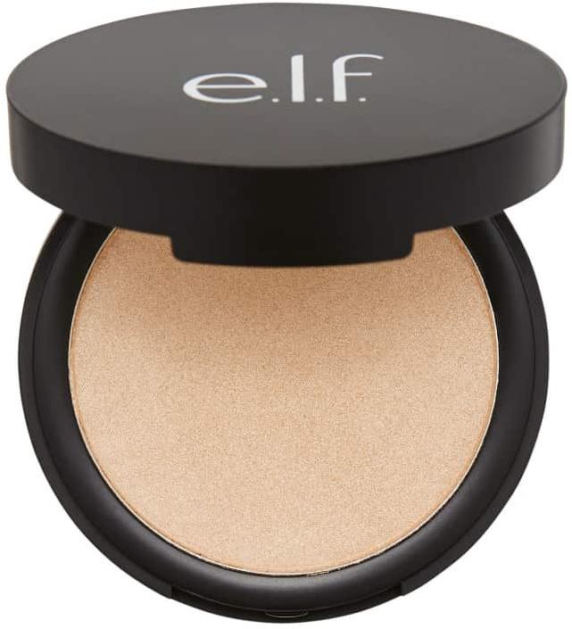 e.l.f. Shimmer Highlighting Powder