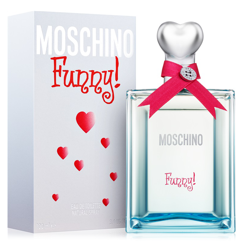 698-moschino-funny-elindultam.png