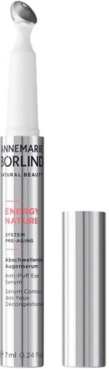 Annemarie Börlind Energy Nature Anti-Puff Eye Serum