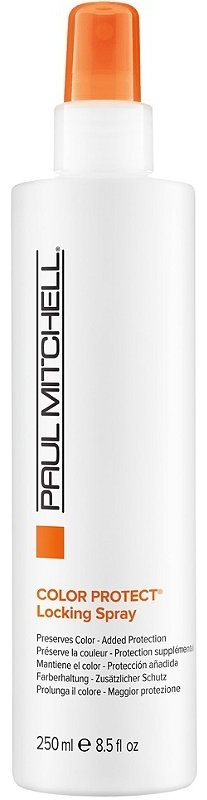 Paul Mitchell Color Care Color Protect Locking Spray