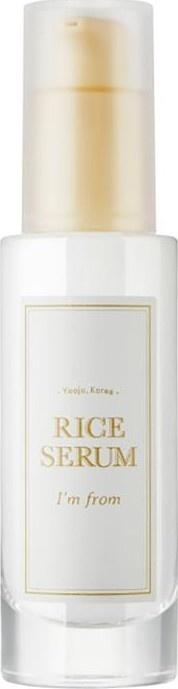 I'm From Rice Serum