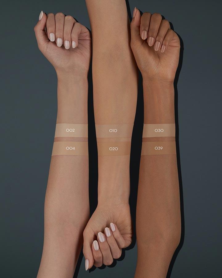 814-true-skin-foundation-shade-range.jpg