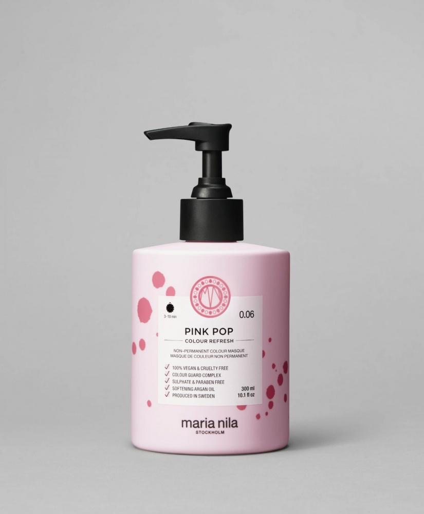 89-maria-nila-refrehs-pinkpop.jpg