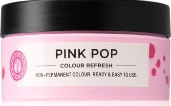 Maria Nila Colour Refresh
