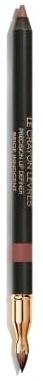 Chanel Le Crayon Lèvres Precision Lip Definer