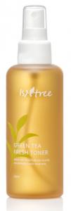 Isntree Green Tea Fresh Toner Mist