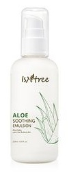 Isntree Aloe Soothing Emulsion