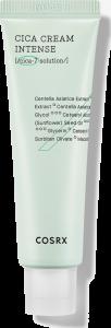 COSRX Pure Fit Cica Cream Intensive