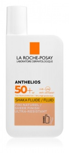 La Roche Posay Anthelios Shaka Tinted Fluid SPF 50+