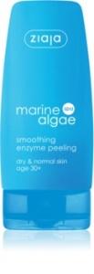 Ziaja Marine Algae Smoothing Enzyme Peeling