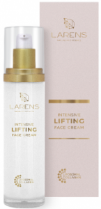 Larens Peptidum Lifting Face Cream