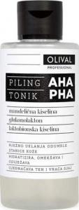 Olival Pílingové tonikum AHA PHA Professional