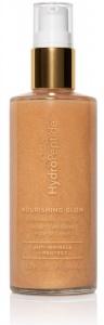 Hydropeptide Nourishing Glow Body Oil