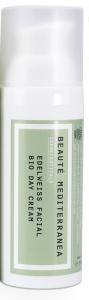 Beaute Mediterranae Edelweiss Facial Bio Cream