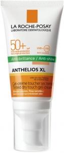 La Roche-Posay Anthelios XL SPF50 Mattifying Gel-Cream