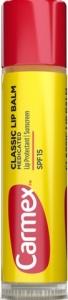 Carmex Original Lip Balm SPF15