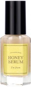 I'm From Honey Glow Serum