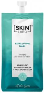 SkinLabo Extra Lifting Mask